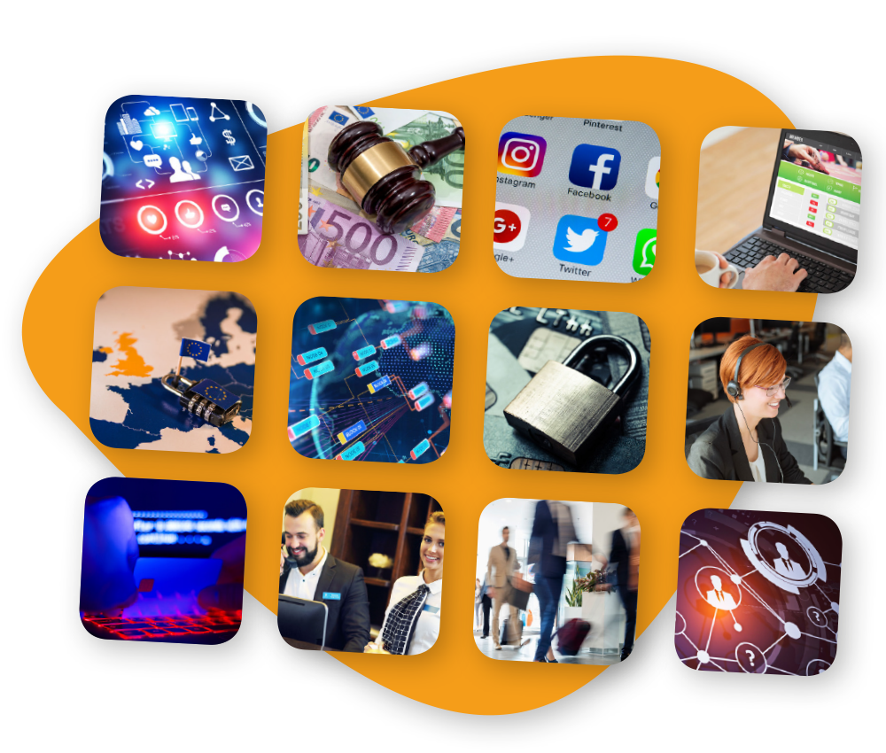 iGaming Academy Courses